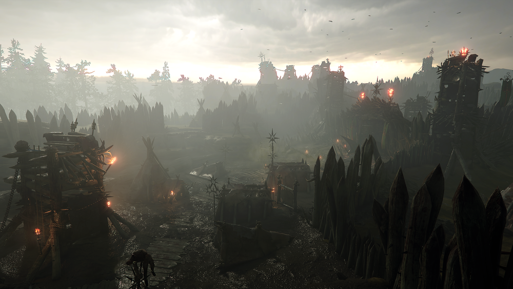 Vermintide2_XB1_screenshot (2).png