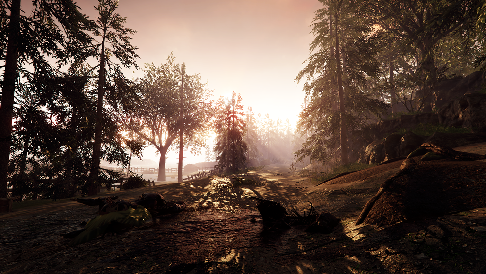 Vermintide_2_Bonus_Screenshot_Environmental_05.png
