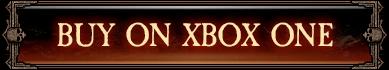 xb1_button.png