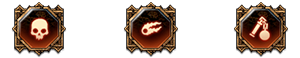 saltzpyre_icons.png