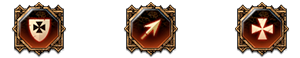 kruber_icons.png