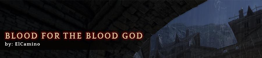 Bloodforthebloodgod.png