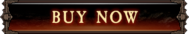 button_buynow.png