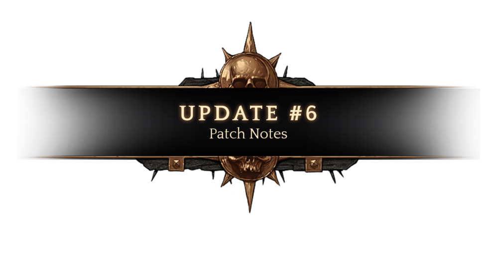 update6.png