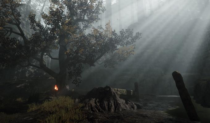 Vermintide-2-Xbox-Screenshot-3-680x400.png