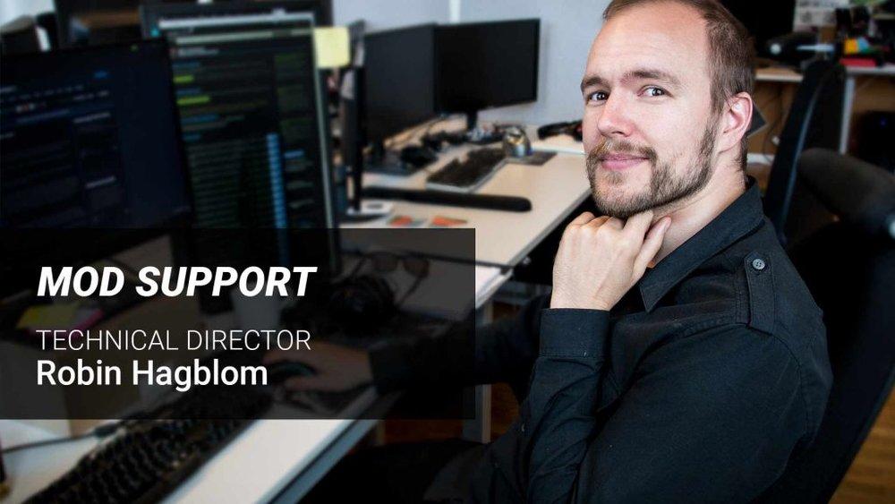 mod-support_thumbnail-web-1024x576.jpg