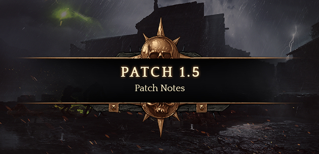patch_notes_1.5.jpg