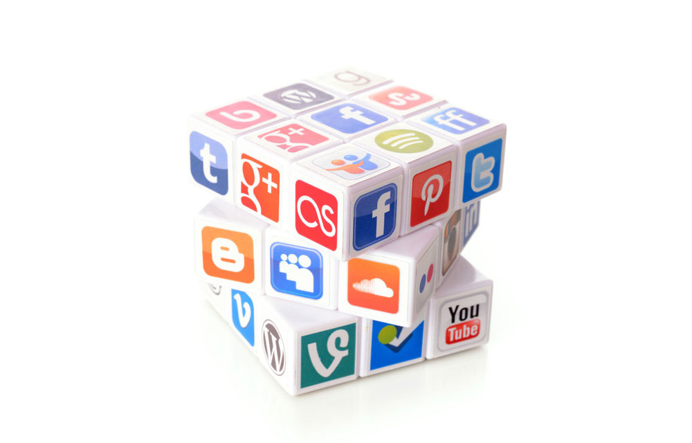 INCON-ExpertArticle-29-Social-Media-Opportunities-for-Events-and-Conferences-Button-Colour.jpg