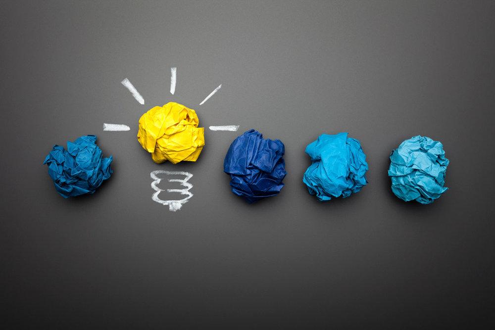 INCON-ExpertArticle-27-HeaderImage-Ideas-NoG.jpg