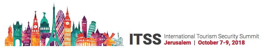 incon-news-2018-06-15-incon-itss-banner.jpg