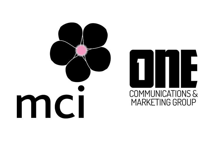 INCON-News-2018-07-04-MCI-OCM.jpg