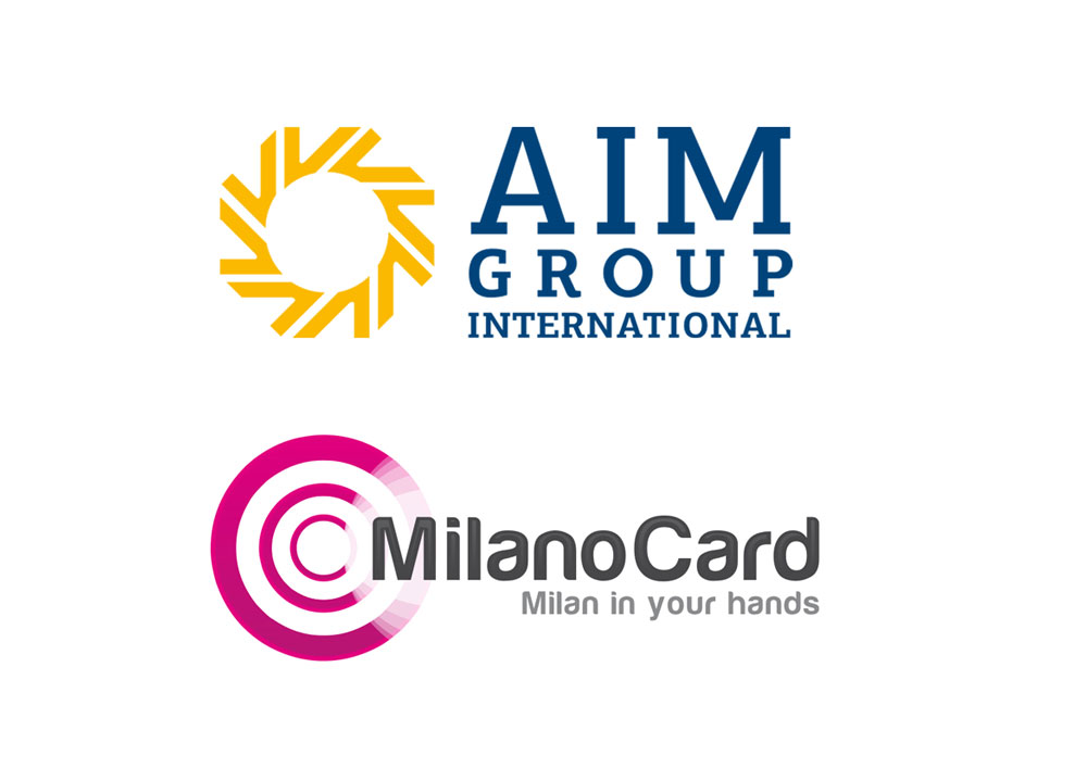 INCON-News-2018-01-22-AIMGroup-MilanoCard-Button.jpg