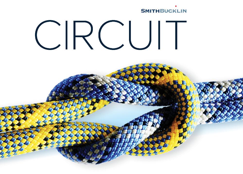 INCON-Logo-SmithBucklin.png