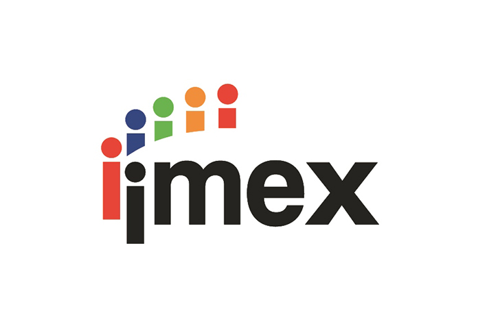 INCON-Button-IMEX.jpg