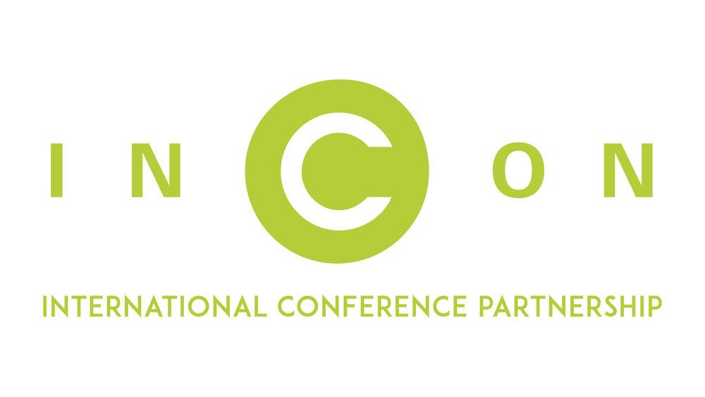 INCON-Button-Logo.jpg
