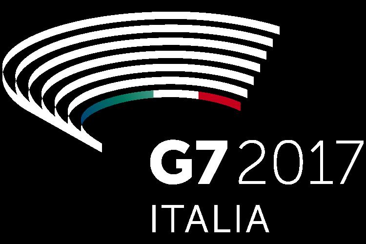 INCON-CaseStudy-2017-EGA-Taormina-G7Logo.png