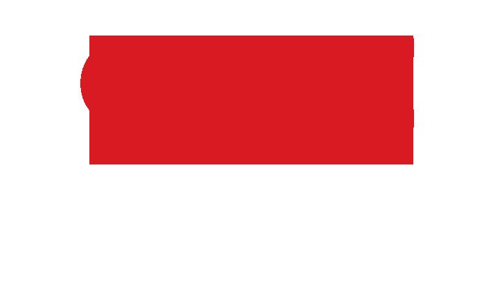Logo-EGA-Spacing-Vert-White.png