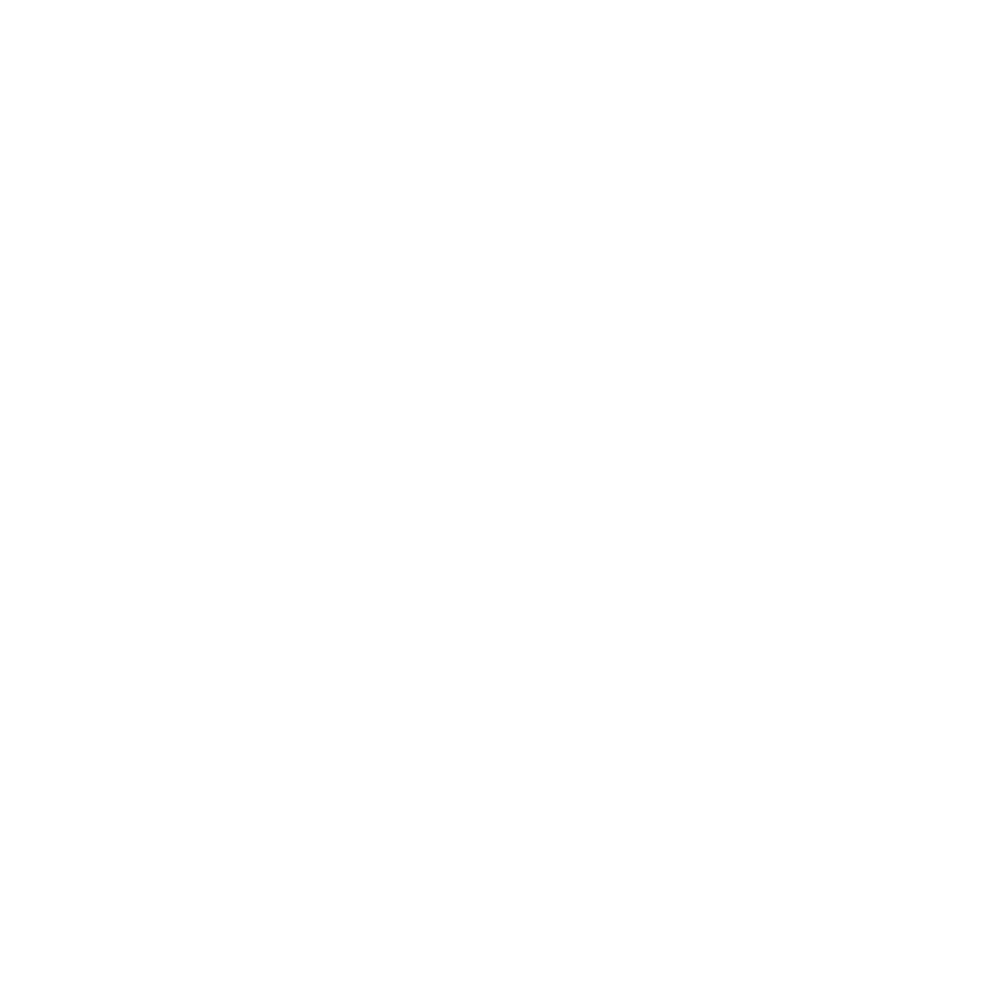INCON-CaseStudy-Icon-App.png