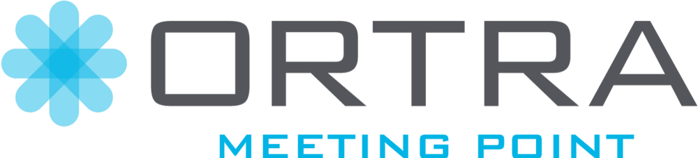 Logo-ORTRA-Cropped.png