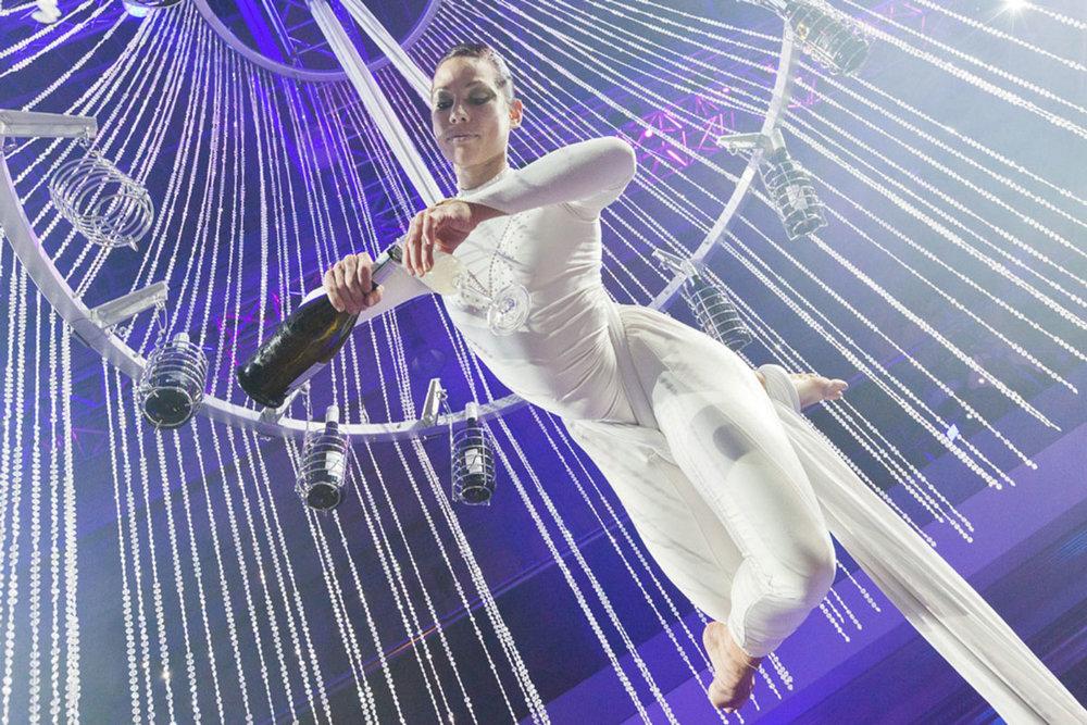 INCON-Wallpaper-AIM-Vienna-Dance.jpg