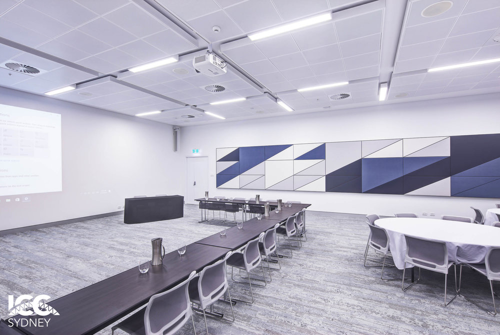 Convention Centre – Meeting Room.jpg