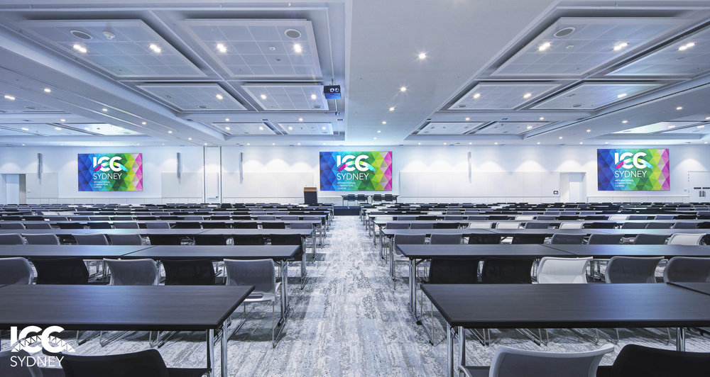 Convention Centre – Parkside Ballroom, classroom.jpg