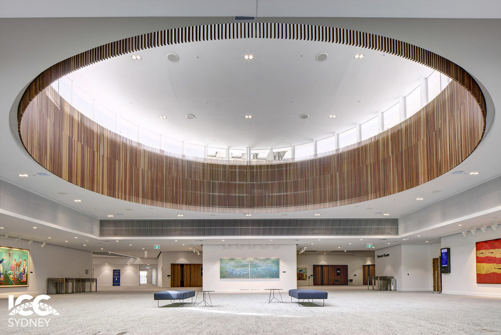Convention Centre - Pyrmont Foyer.jpg