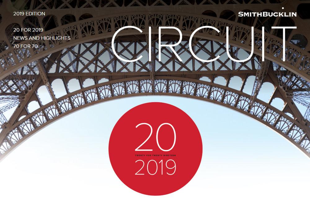 INCON-PartnerNews-2019-01-30-Smithbucklin-Circuit.jpg