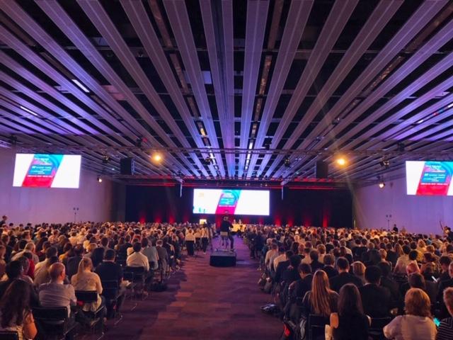 ESH 2018 Plenary.jpg