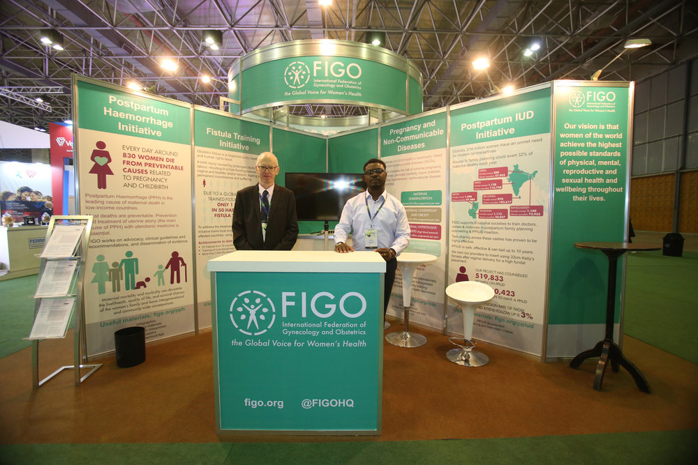 INCON-CaseStudy-2019-MCI-Gallery-Stand.jpg