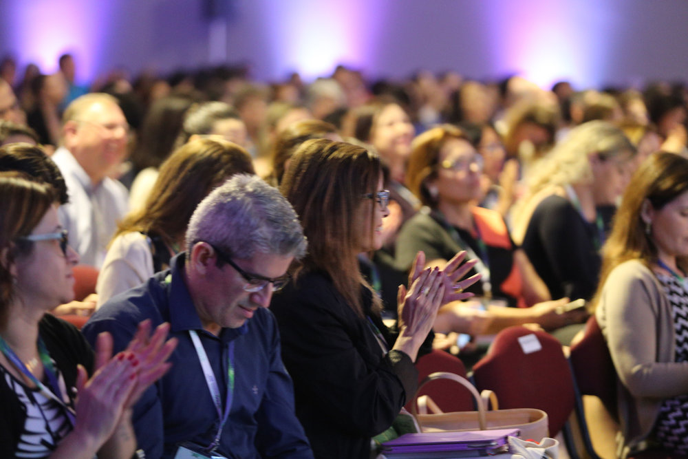 INCON-CaseStudy-2019-MCI-Gallery-Audience.jpg