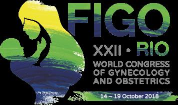 INCON-CaseStudy-2019-MCI-Logo-FIGORio2018.png