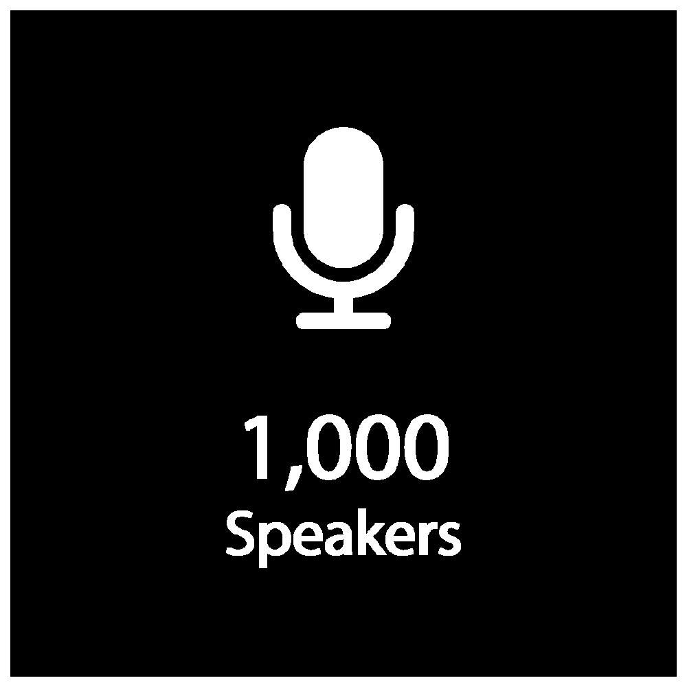 INCON-CaseStudy-2019-MCI-RioDeJaniero-Infographics-Speakers.png