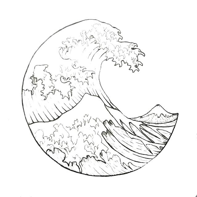 Hokusai logo.png