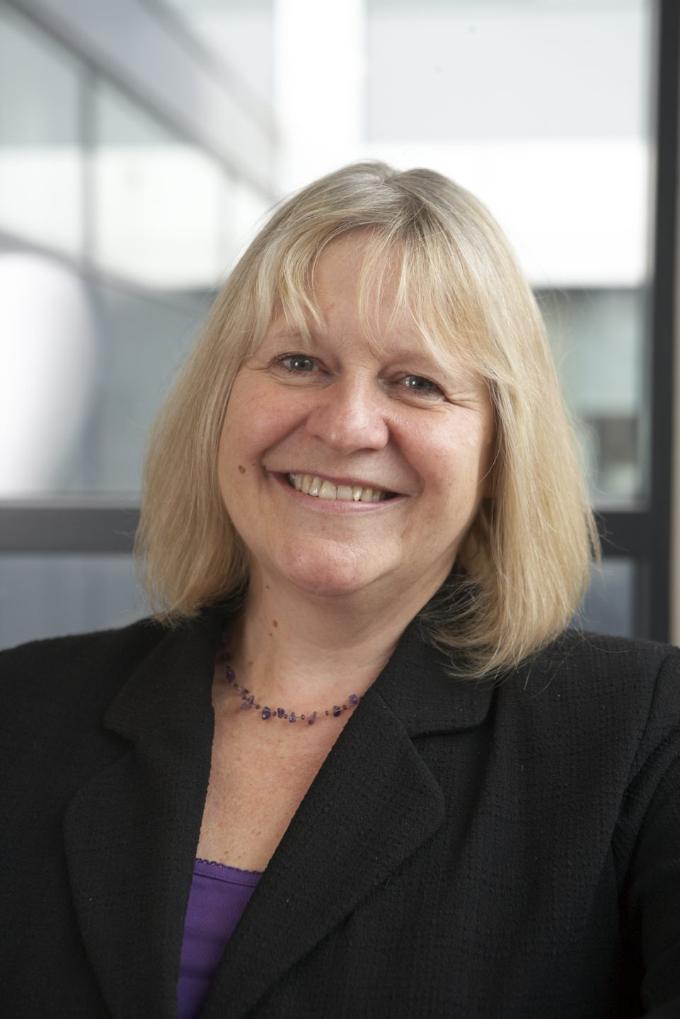 Jo Verran   Jo is Emeritus Professor of Microbiology at Manchester Metropolitan University. She headed the Science Communication and Public Engagement activities at the University, and practices cross-disciplinary collaborations to enhance audience participation and engagement.
