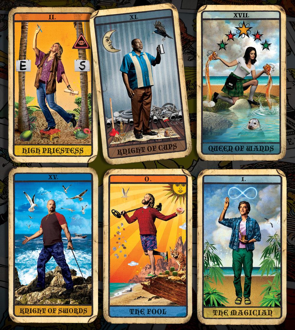 Matt-Herring-Lodge-49-Tarot-Cards.jpg