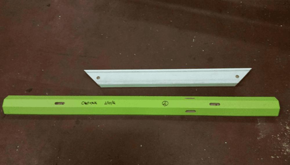 3.0 CNC 5 assi-1.png