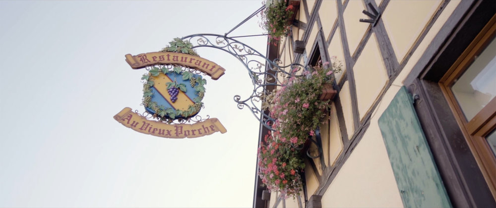 Eguisheim-Grands-meres.jpg