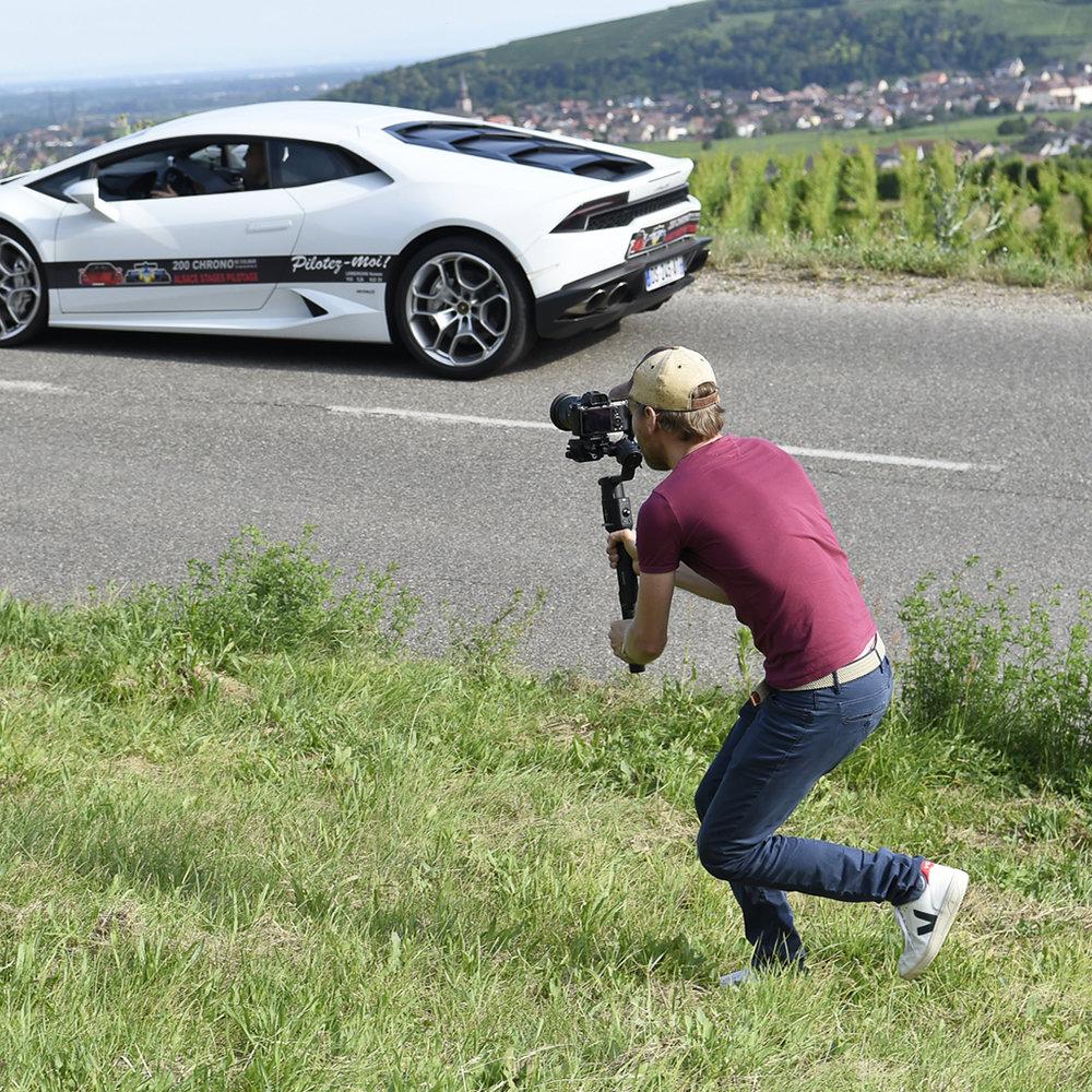 Olivier-Schmitt-Prestation-Video.jpg