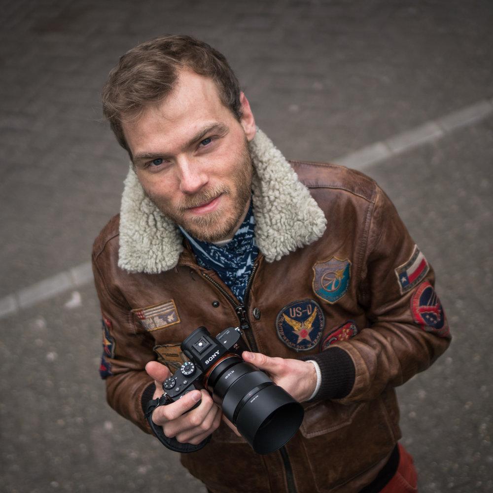 Olivier-Schmitt-Photographe-Realisateur.jpg