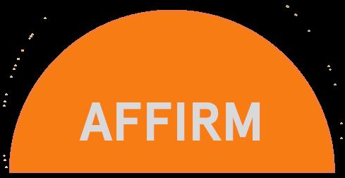 AFFIRM SEMI v2.PNG
