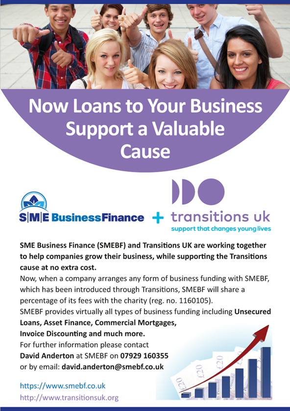 Transitions & SMEBF Mailer 1.1.png