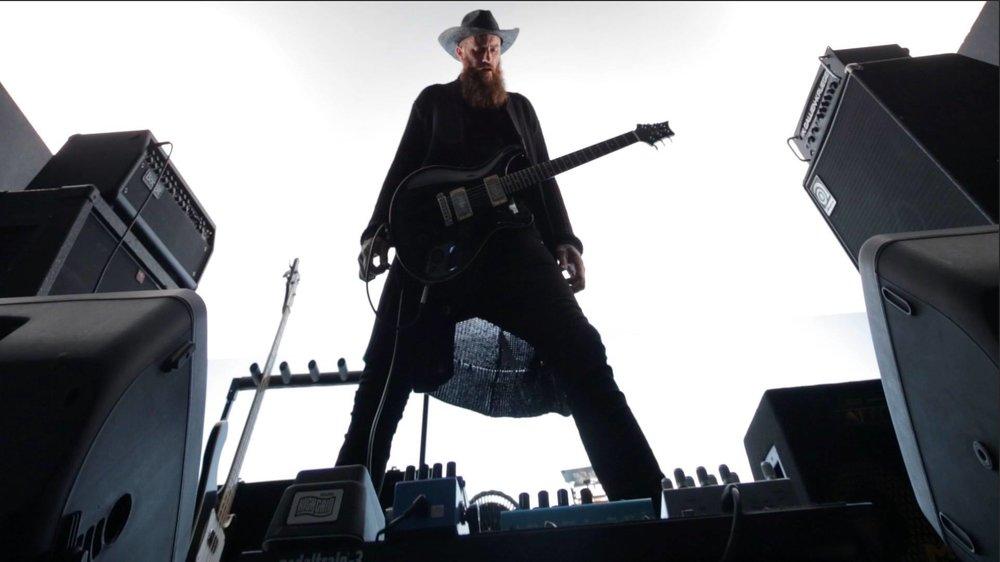 Mike-Guitar.jpg