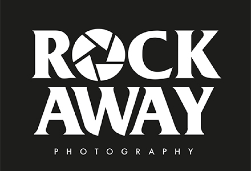 A London based photographer specialising in live music photography. Having played drums in bands previously, Denis Lecocq knows a thing or two about live music. Can be found around London venues looking for the perfect shot. Rockaway Photography forms part of the Down The Front Media team.