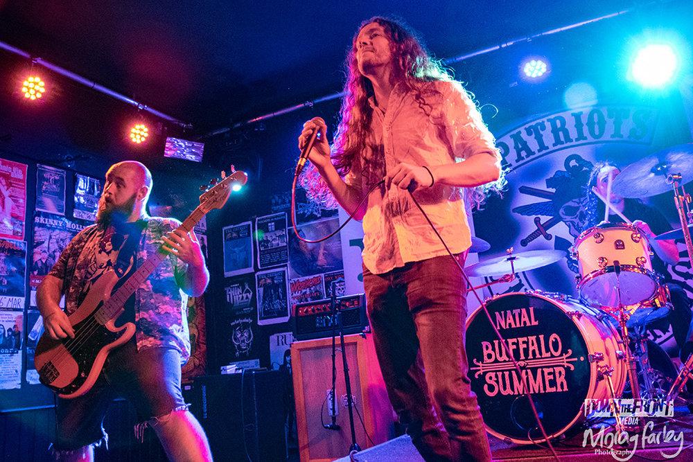 Buffalo Summer-24.jpg