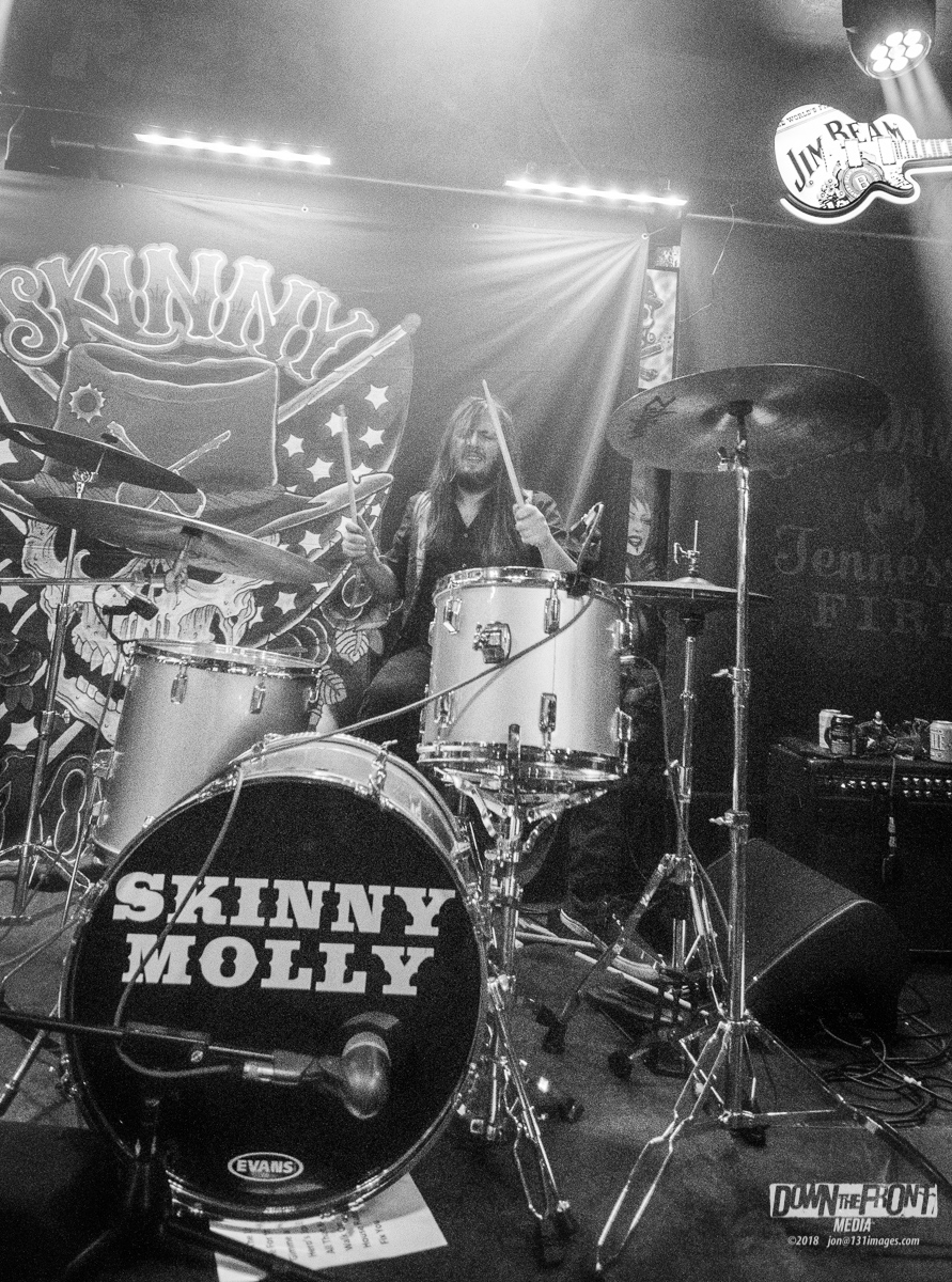 Skinny Molly-3.jpg