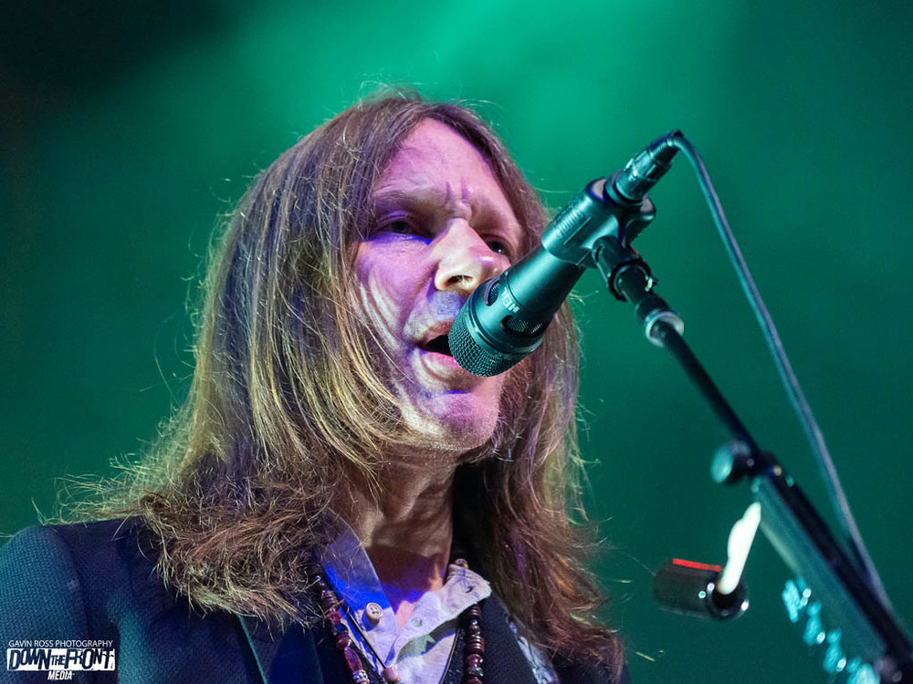 Blackberry Smoke_DSC0004.jpg