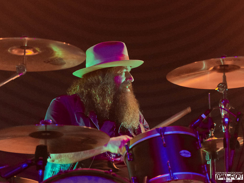 Blackberry Smoke_DSC0006.jpg