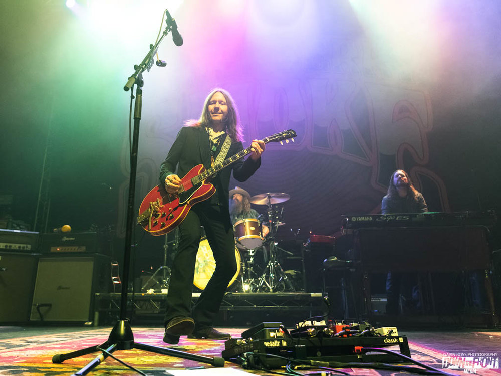Blackberry Smoke_DSC9048.jpg