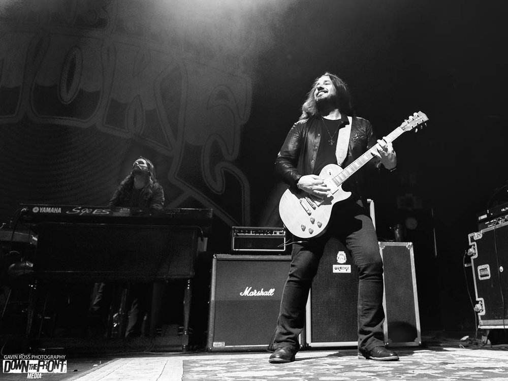 Blackberry Smoke_DSC9058.jpg